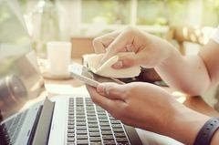 Schutz vor Viren: So desinfizierst du dein Smartphone richtig