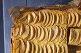 Apfel-Schmandkuchen