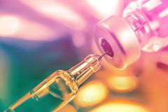 Corona aktuell: Impfstoff