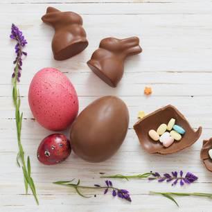 Redaktionslieblinge: Diese Teile versüßen uns Ostern