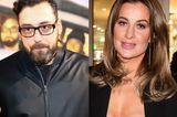 Promi-Trennungen 2020: Paul Würdig alias Sido und Charlotte Würdig