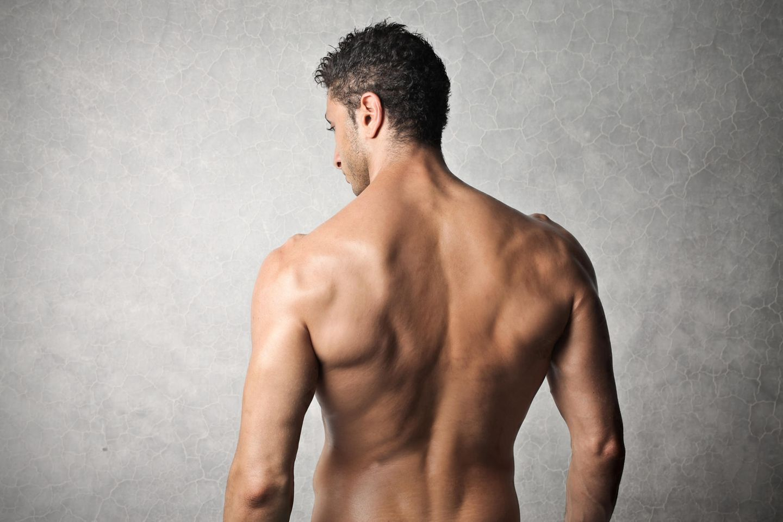 Testosteronmangel Symptome