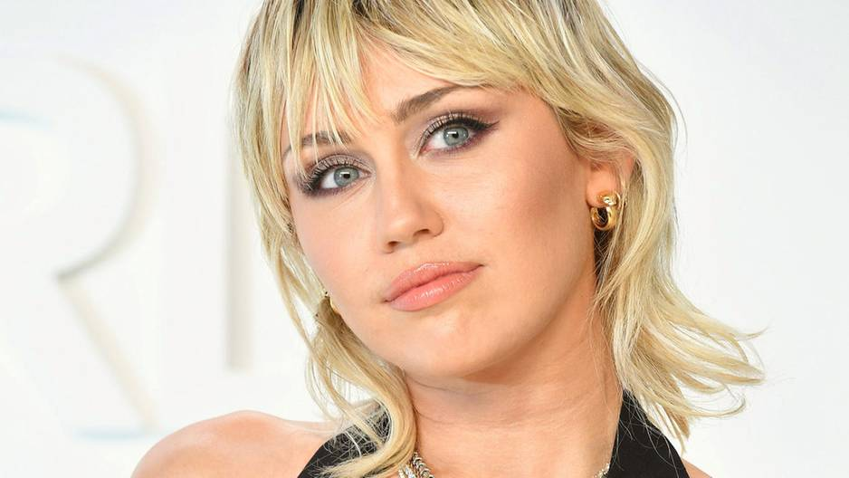 Miley Cyrus: Stars in der Corona-Krise