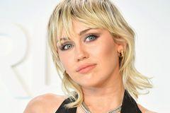 Miley Cyrus: Stars in der Corona-Krise