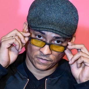 Xavier Naidoo: Das nächste Video führt zum Skandal