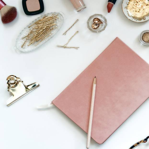 Quarantäne: 5 Beauty-Treats, mit denen du die Zeit sinnvoll überbrückst