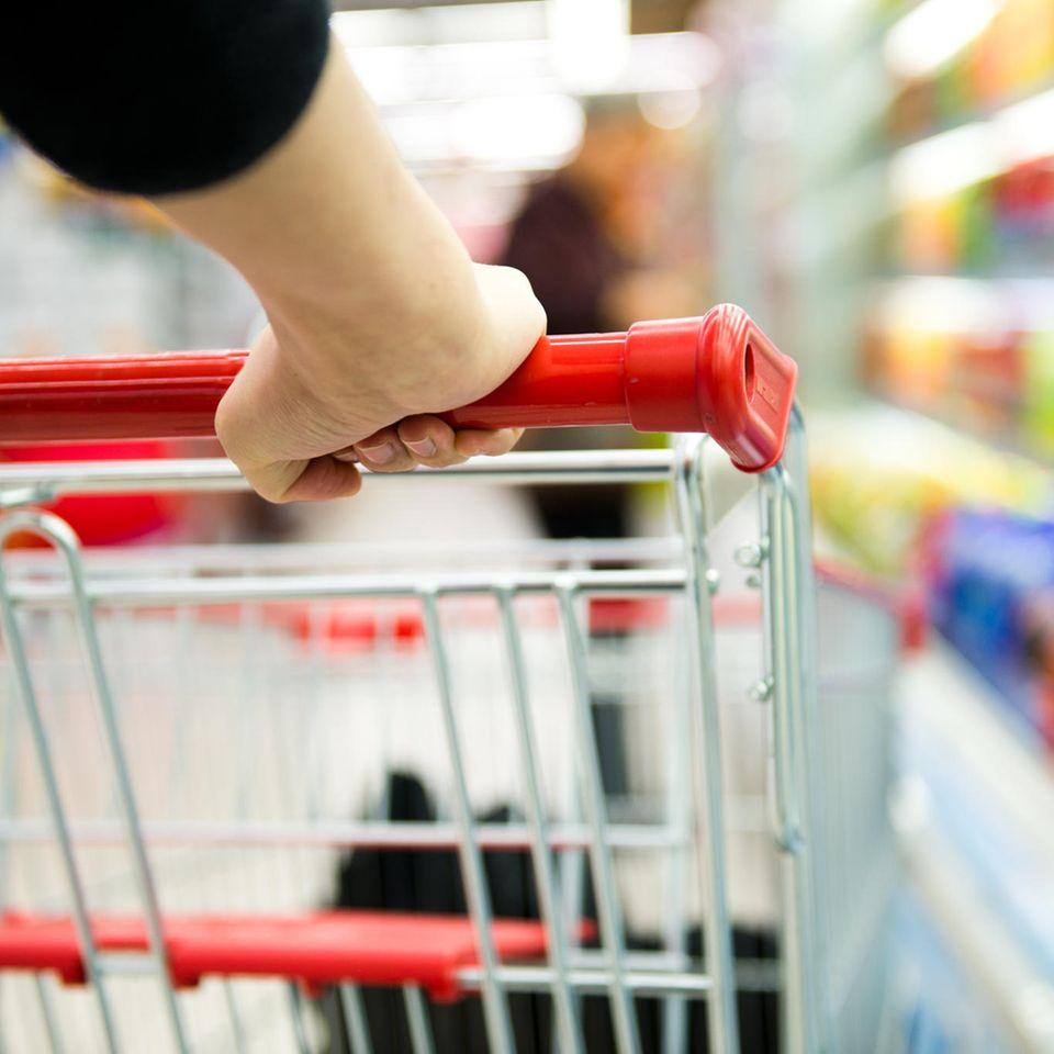 Hamsterkäufe: Mit diesen drei Tricks kannst du sie bekämpfen