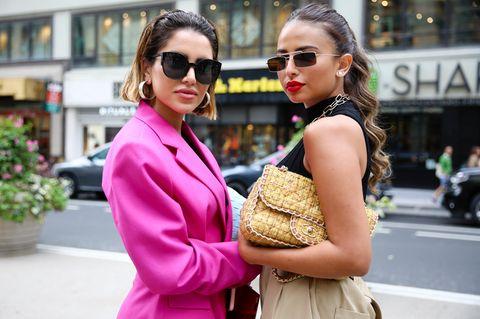 Lippenstift: Der einzige Beautytrend, der nie aus der Mode kommt