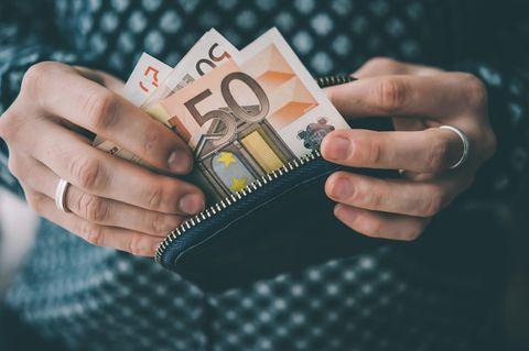 Ist Bargeld Überträger des Coronavirus?