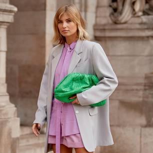 It-Bags: Diese heißen Styles tragen wir 2020 zur Schau