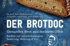 Cover Brotdoc