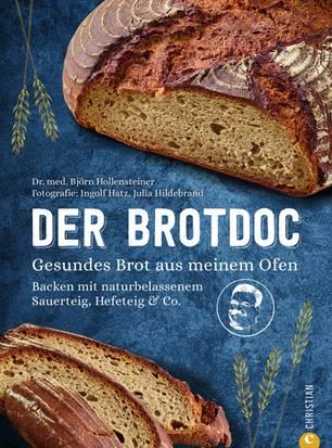 Cover Brotdoc