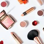 Beautyprodukte, die Make-up-Artists selbst benutzen
