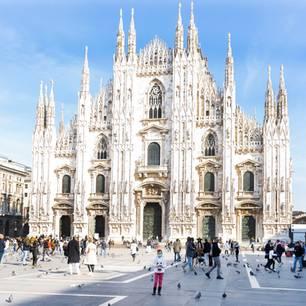 Coronavirus: Warum die Todeszahlen in Italien so viel höher sind als anderswo
