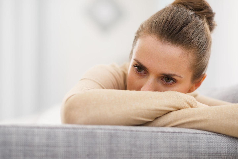 Coronakrise: Wann wird unser Leben wieder normal?