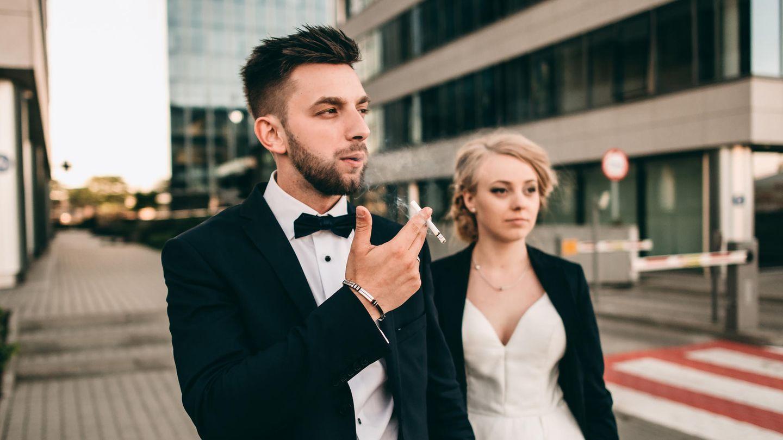 gleichzeitig rauchen und flirten kennenlernen seminar erwachsene