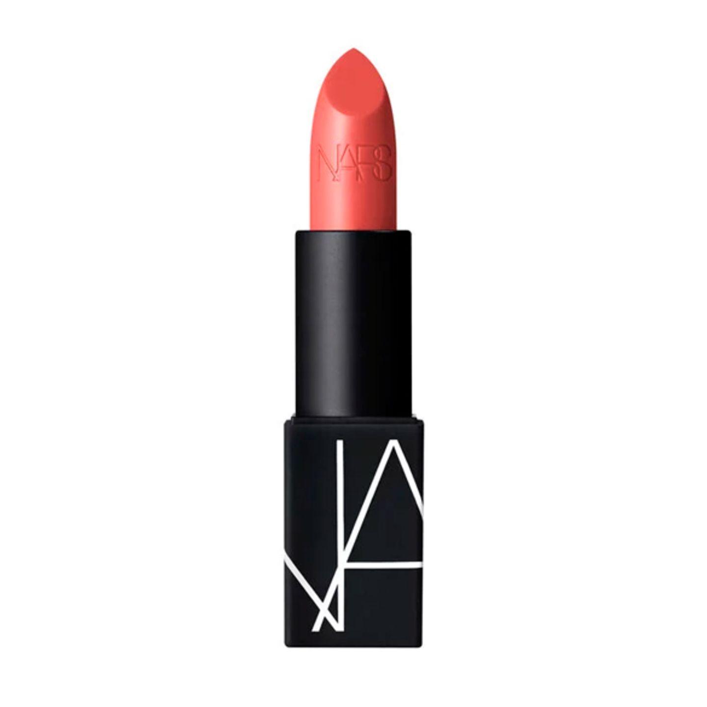 Beauty-Essentials: Nars Niagara