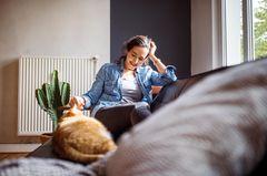 Coronakrise: Expertin verrät ihre besten Tipps für die Isolation
