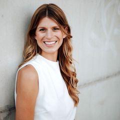 Schule ist zu - 5 Expertentipps für zu Hause - Lehrerin Lisa Reinheimer