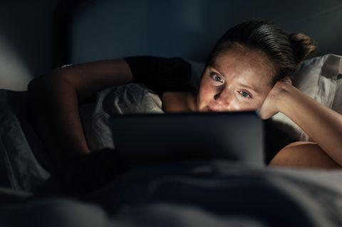 Pornos in der Pandemie: Pornhub und Sex-Apps profitieren von der Corona-Krise