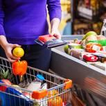 Coronavirus: Muss ich meine Einkäufe desinfizieren?