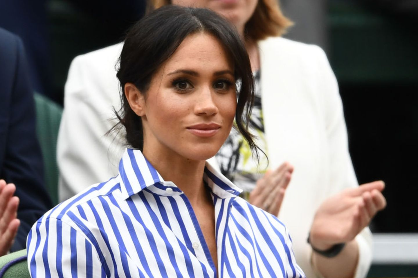 Royal-News über Meghan + Harry: Kritik für neuen Instagram-Post