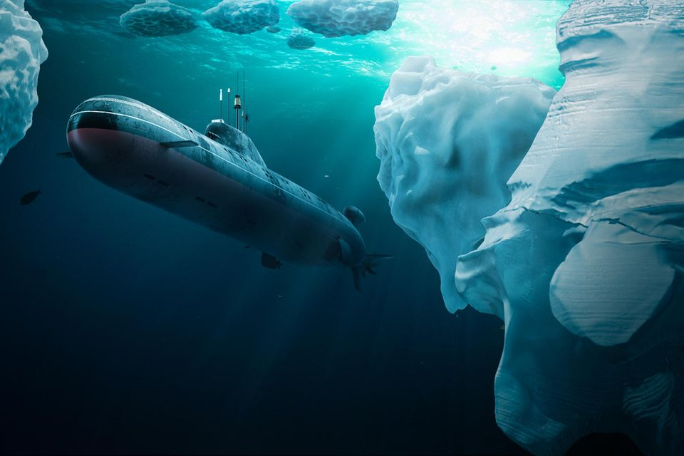 Coronavirus: Tipps aus dem U-Boot-Alltag für die soziale Isolation