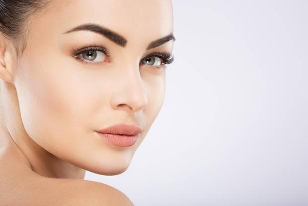 Trend: 60er Jahre Make-up