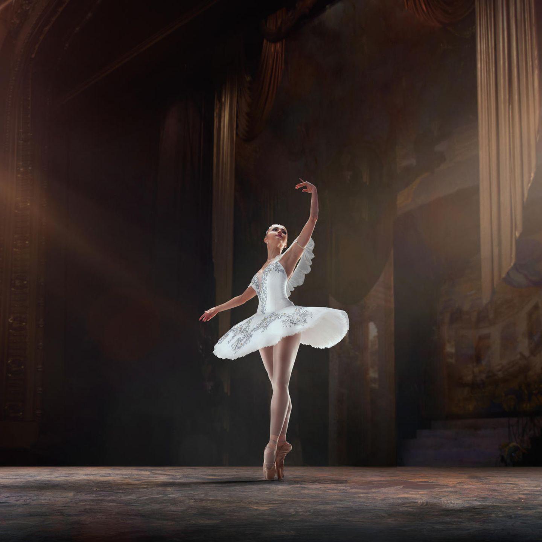 Klappt Das Ballett Lernen Als Erwachsene Brigitte De