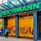 Deichmann-Chef verteidigt Mietstundungen in der Corona-Krise