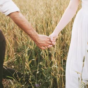 """Partnerhoroskop: """"Jede Beziehung ist lebbar"""""""
