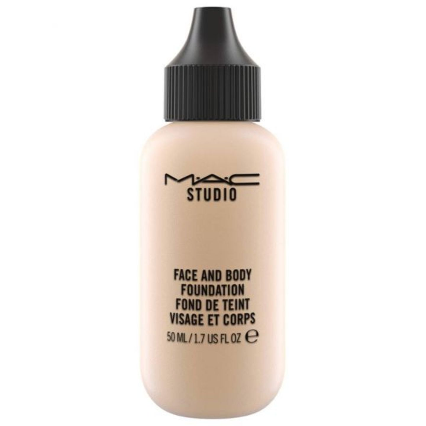 Beauty-Heroes: Face and Body Foundation