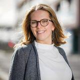 Mareike Schumacher