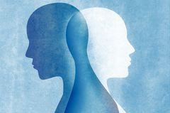 Die Weisheit unseres Körpers