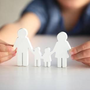 Adoption - wie ihr die Wartezeit gut übersteht