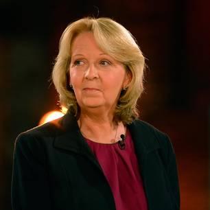Hannelore Kraft, 51, SPD