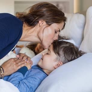 Einschlafrituale: Die 11 schönsten Ideen