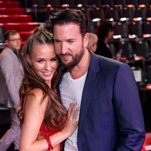 Wendler-Heiratspläne: Darum muss Laura sich noch gedulden