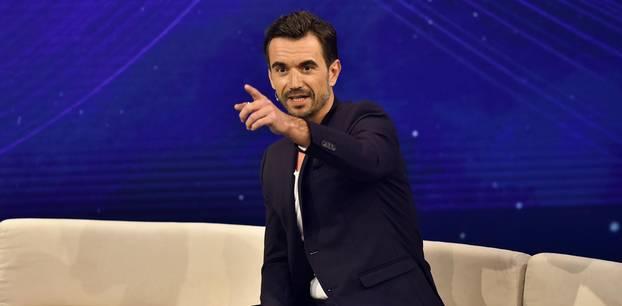 Florian Silbereisen: Lüge im Live-TV aufgeflogen