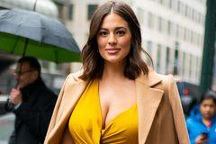 10 Trends, die kurvigen Frauen viel besser stehen!