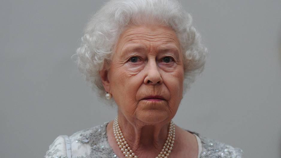Queen Elizabeth II: Eindringlicher TV-Appell an die Bürger ihres Landes
