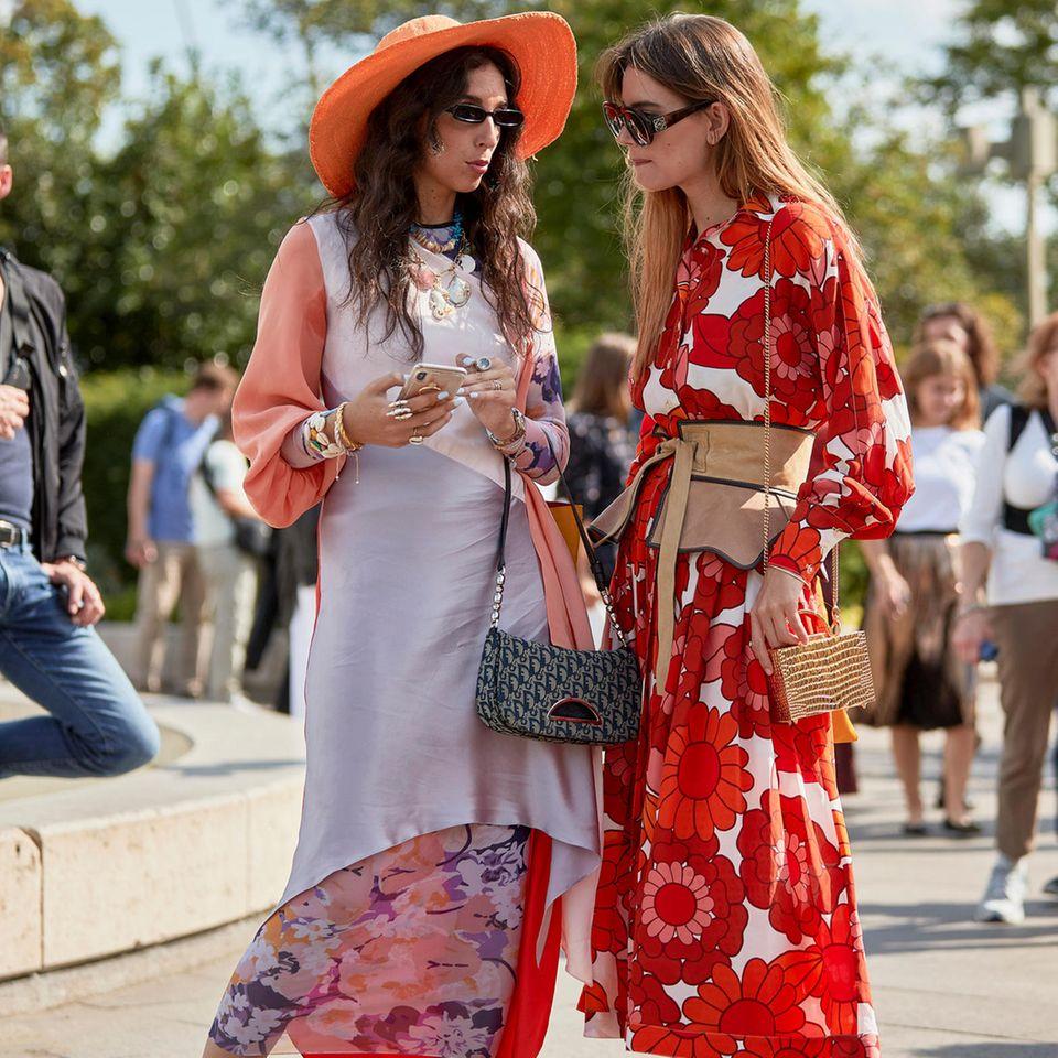 Copenhagen Fashionweek