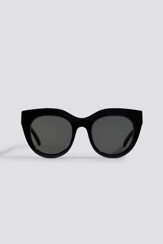 Accessoires für Curvys: Sonnenbrille