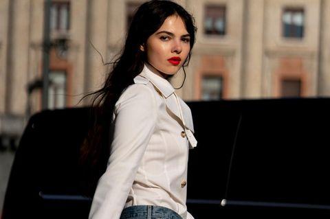 Jeans-Trends 2020: Auf diese Modelle schwören wir jetzt