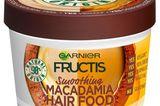 Fructis Macadamia Hair Foods Haarmaske