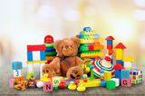 Was kann ichloswerden? Alles rund ums Mamasein und Kinder, beispielsweise Umstandsmode, Baby- und Kinderkleidung, Kinderwagen und Spielzeug    Wie funktioniert das? Mamikreisel funktioniert wie die große Schwester Kleiderkreisel.    Mamikreisel gibt es auch für für Android-Geräte und für Apple-Geräte.