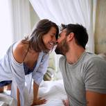 6 Tipps, um sich jetzt neu in den Partner zu verlieben