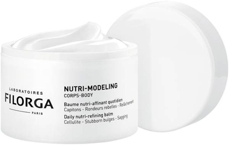 Cellulite-Creme: Filorga Nutri-Modeling