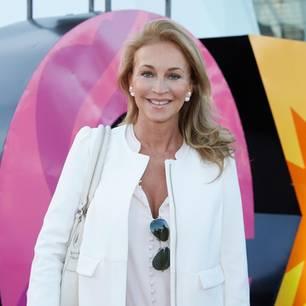 Caroline Beil: Neue Karriere als Schlagersängerin?