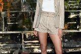 Curvy Stars: Kate Upton in Shorts